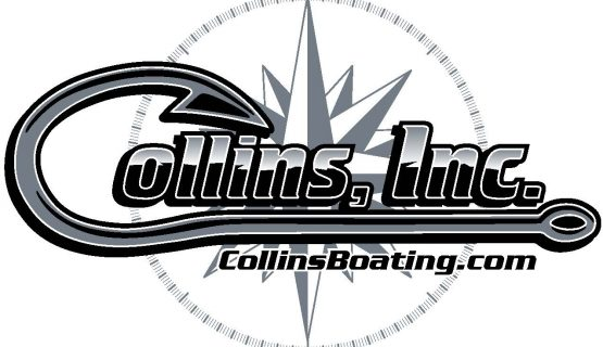 Collins Inc