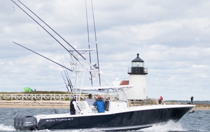 Southport Nantucket Classic