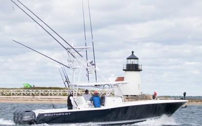 Southport Nantucket Classic