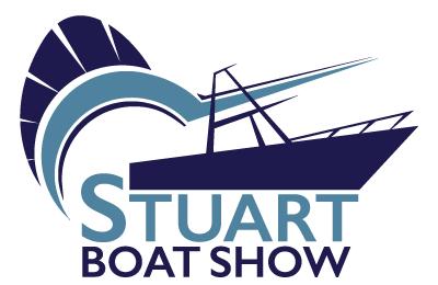 Southport_Stuart_boat_show